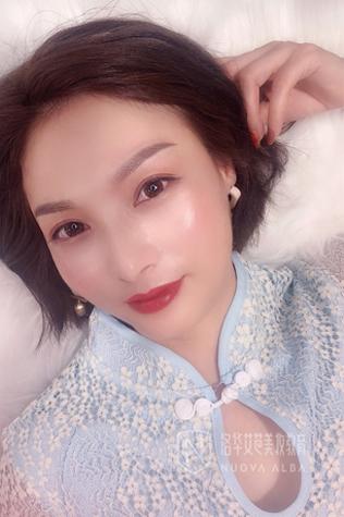 <b>2019-7-4优秀半永</b>