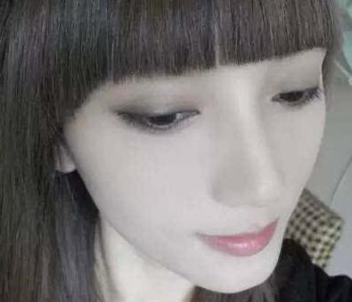 长沙化妆学校教你学化妆,新手学化妆要注意哪些小细节。