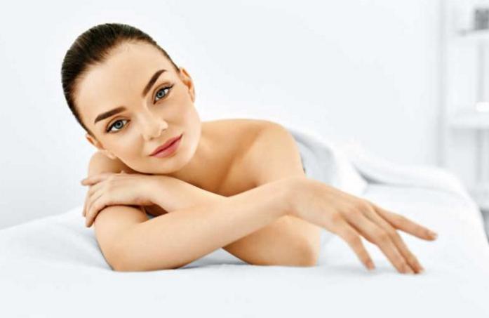 星沙哪里可以学皮肤管理?美容师教你护肤小窍门,提升皮肤水润。