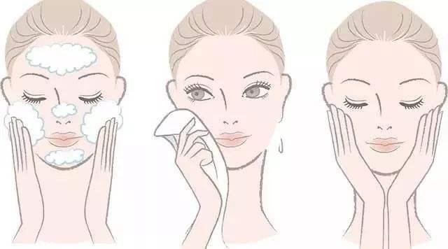 开福区哪里可以学皮肤管理?学习对付夏季油腻教你一招变清爽