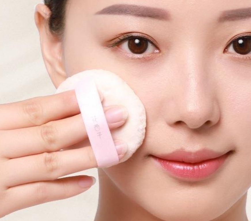 长沙开福区哪里可以学化妆?新手学化妆十大禁忌