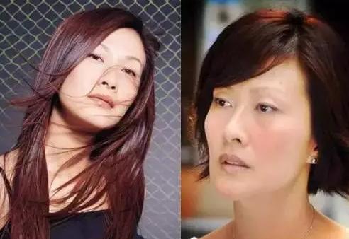 掌握这些技巧才能找到适合自己的发型!