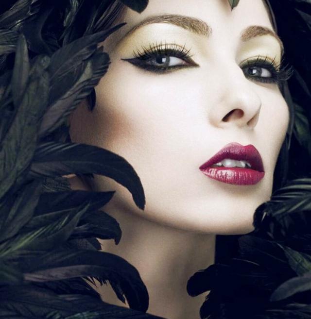 我想学化妆,零基础可以学吗?