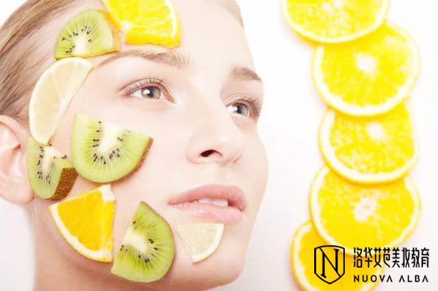 干性皮肤要如何保养?美容师教你8大必学的护肤技巧