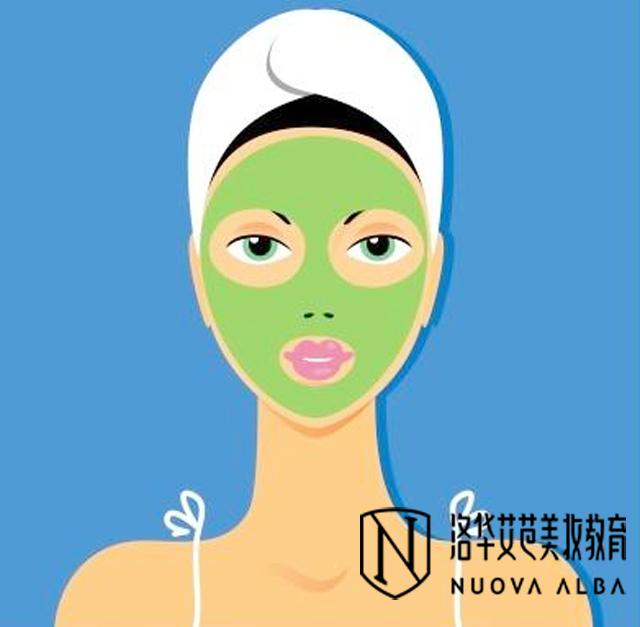 学皮肤管理有哪些好处