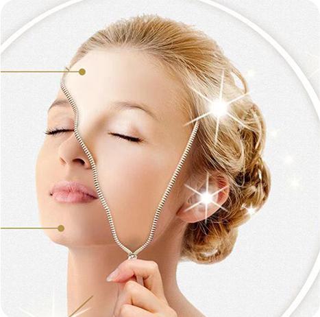 学习美容化妆有前途吗