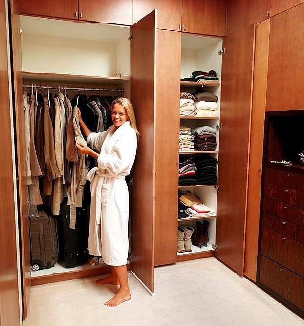 如何穿衣搭配?掌握这6个服装搭配技巧,让你的穿衣风格低调又高级