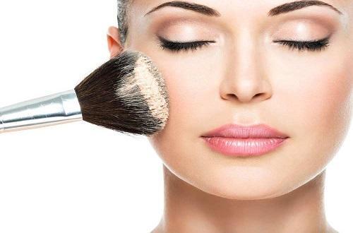 长沙学化妆哪里好,学化妆难学吗