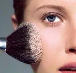 男生可以学化妆吗